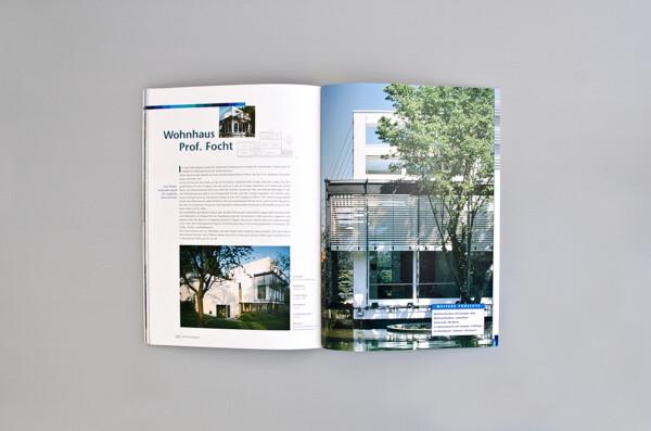 Imagebroschüre_Wohnhaus Focht