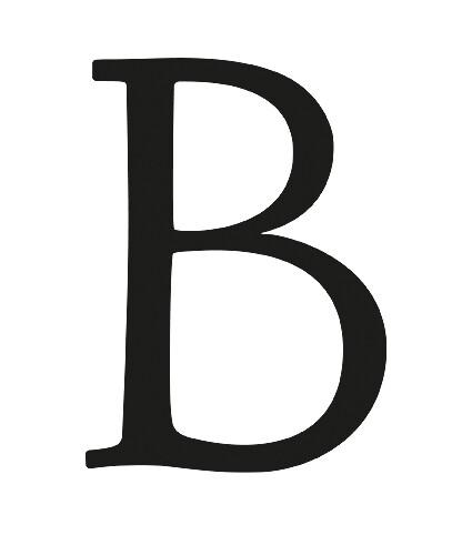 Typografieworkshop bei Jessica Hische